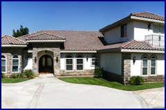 T C Hernandez Electrical Services Residential Services